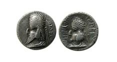 3gjEJRz92oXxr6PNKC4we8cT5HbAt7 قیمت فروش سکه های باستانی