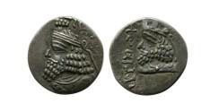 4Mb8Xo7K5BmGArc269Ed2Hk38mZfxQ قیمت فروش سکه های باستانی