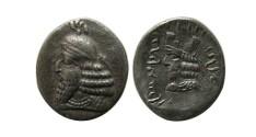 4TpHQe3J5Lbr3o9Ym2FMCEq76dTAM8 قیمت فروش سکه های باستانی