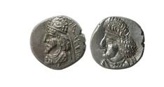 4gwRoCQ5Pe36b7WA6dXtBx2LY9PsRi قیمت فروش سکه های باستانی