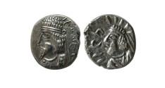 4nYERSk36MApNTe58q9RtN7iL95c2g قیمت فروش سکه های باستانی