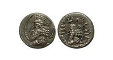 سکه های باستانی