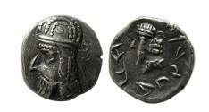7PjcojT69Lwdb4oH3SxKebR25pmNkN قیمت فروش سکه های باستانی
