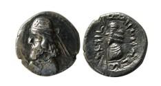 7gYNKXf4w65EW6cdxo9LMeG2m3Piwp قیمت فروش سکه های باستانی