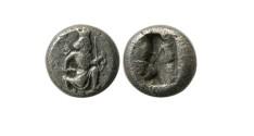 9KxiYn2j5WqGTf373QytPke6zY4C8i قیمت فروش سکه های باستانی