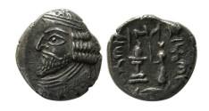 G9s47KjgtzD5nX2w9bFjo3qQWA8qei قیمت فروش سکه های باستانی