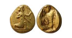 MRc78WBqkrS3k2MRF2n95JNbH8g6mX قیمت فروش سکه های باستانی