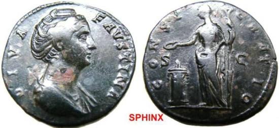 المسابقه الاولى : كيف نميز العمله الرومانيه عن العمله اليونانيه؟ 8GyydzM29JpS8s4CoKp3P6Da5Zb9Pb