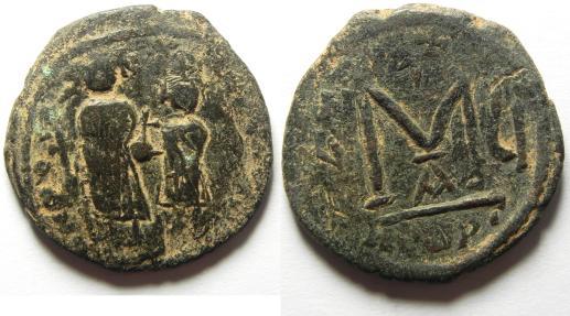 Byzantine coins - Page 15 Fc67oLH42Ewjbk7PgJi95YsWQC3nGf