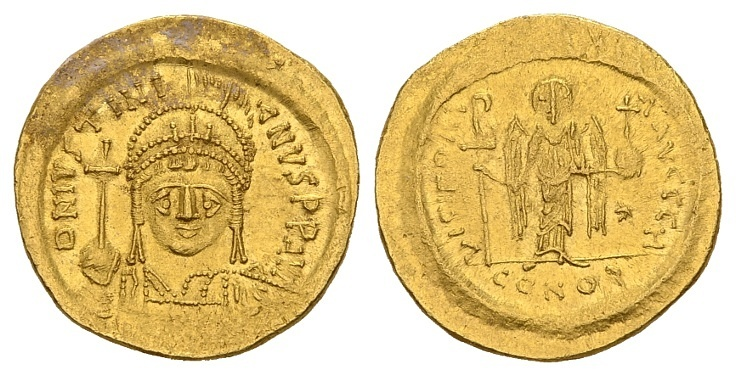 justinian essay Justinian dbq essay he was the greatest, the most just and the most struggling leader who did the best for the sake of allahif you do not have access to the.