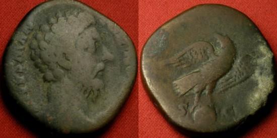 Por favor. Podríais identificar esta moneda Xco2p9RQ5E6r3sMnD5DgxT4iqzG8FG