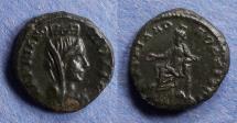 Ancient Coins - Moesia Inferior, Marcianopolis, Pseudo-Autonomous Circa 200 AD,