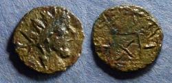 Ancient Coins - Roman Empire, Roman Empire - Barbarous Circa 290, AE3