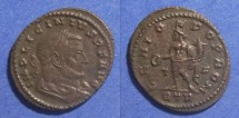 Ancient Coins - Roman Empire, Licinius 308-324, AE3