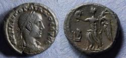 Ancient Coins - Roman Egypt, Gordian III 238-244, Tetradrachm