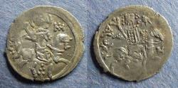 Ancient Coins - Trebizond, Alexius II 1297-1330, Asper