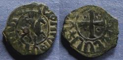 World Coins - Armenia, Hetoum 1226-70, Kardez