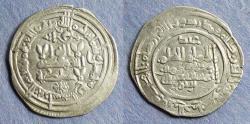 World Coins - Umayyads in Spain, al-Hakam il ibn 'Abd al-Rahman 350-366AD / 961-976AD, Dirhem