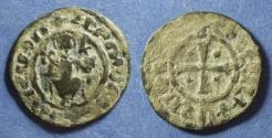 Ancient Coins - Armenia, Hetoum I 1226-1270, Kardez