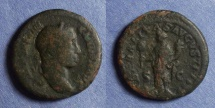 Ancient Coins - Roman Empire, Severus Alexander 222-235, As