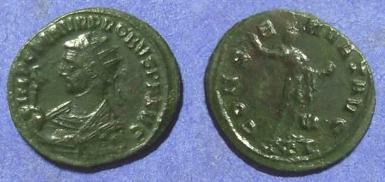 Ancient Coins - Probus 276-282 - Antoninianus