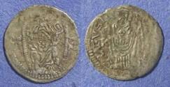 World Coins - Croatia, Ragusa 14th to 19th Century, Dinar