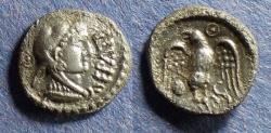 Ancient Coins - Celtic, Catuvellauni, Epaticcus Circa 75 AD, Unit