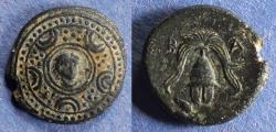 Ancient Coins - Macedonian Kingdom, Philip III to Antigonos 323-310 BC, AE15