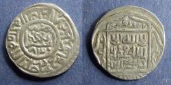 World Coins - Timurids, Shah Rukh I 807-850AH/1405-1447AD, Tanka