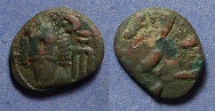 Ancient Coins - Elymais,  Mid 3rd Century, Drachm