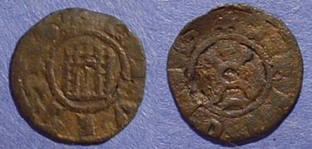 Ancient Coins - Crusader: Tripoli Raymond III 1152-1187,AE Pougeoise