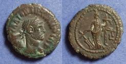 Ancient Coins - Egypt Alexandria, Diocletian 284-305, Tetradrachm