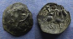 World Coins - Bulgaria, Ivan Aleksander 1331-1371, Trachy