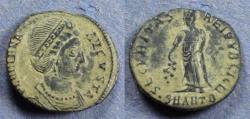 Ancient Coins - Roman Empire, Helen 324-9, AE3