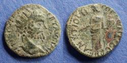 Ancient Coins - Pisidia, Antioch, Septimius Severus 193-211, AE21