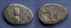 Ancient Coins - Ionia, Ephesos 500-420 BC, Drachm