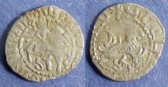 World Coins - Armenia, Gosdantin IV 1365-1373, Takvorin