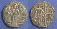 World Coins - Bulgaria, Ivan Aleksander 1331-1371, Grosh
