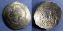 Ancient Coins - Byzantine Empire, Alexius I 1081-1118, Trachy