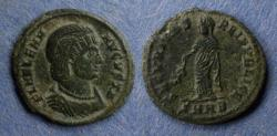 Ancient Coins - Roman Empire, Helen 325-6, AE3