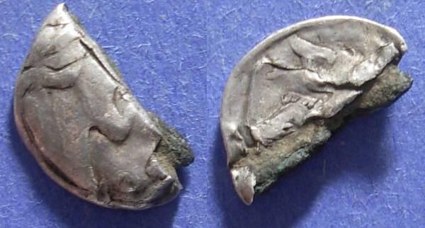 Ancient Coins - Macedonian Kingdom, Alexander III (?) Circa 315 BC, Drachm