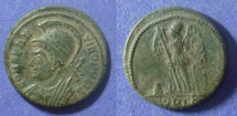Ancient Coins - Roman Empire, Constantine Family 330-346, AE3