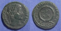 Ancient Coins - Roman Empire, Constantine 307-337 AD, AE3