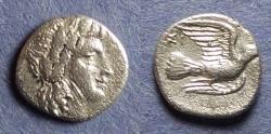 Ancient Coins - Sikyon,  350-330 BC, Obol