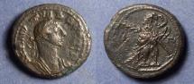 Ancient Coins - Roman Egypt - Alexandria, Probus 276-282, Tetradrachm