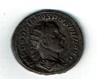 Gordian III, 5.22 g, AD 238-244, Antoninianus, RIC 91, RSC 242
