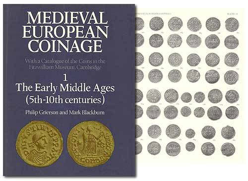 the cambridge university during the middle ages Middle ages, period in western european history that followed the disintegration of the west roman empire [1] in the 4th and 5th cent and lasted into the 15th cent, ie, into the period of the renaissance.