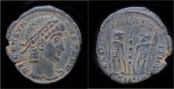 Ancient Coins - Constans AE follis