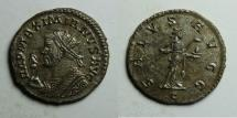 Ancient Coins - antoninianus antoninian maximianus b416 22ex ric 422