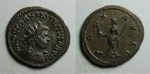 Ancient Coins - antoninianus antoninian maximianus b280 16ex ric402